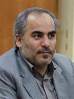 ناصر غلامحسین گودرزی