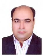 مسعود قزلباش